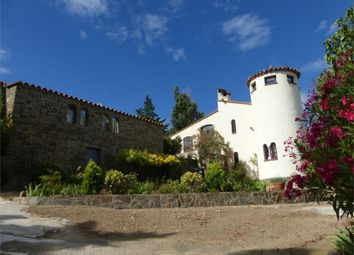 Thumbnail 4 bed property for sale in Torderes, Languedoc-Roussillon, 66300, France
