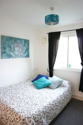 Thumbnail Room to rent in Marbury Drive, Bilston