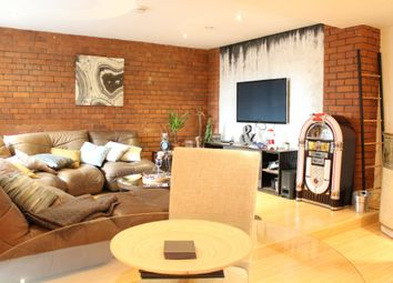 Thumbnail 2 bed flat to rent in The Birchin, Joiner Street, Northern Quarter, Manchester