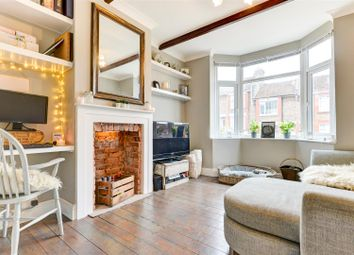 Thumbnail 1 bed flat for sale in Ladysmith Road, Brighton