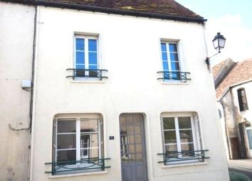 Thumbnail 3 bed property for sale in Montgaroult, Basse-Normandie, 61150, France