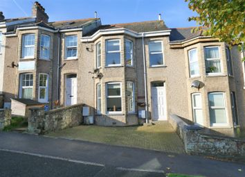2 bed flat for sale in St. Georges Road, Newquay TR7