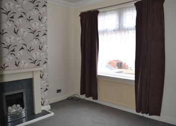 Thumbnail 3 bed terraced house to rent in Albion Place, South Elmsall, Pontefract