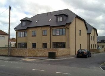 Thumbnail 2 bed flat to rent in Redfield Road, Patchway, Bristol