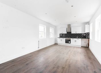 Thumbnail 2 bed flat for sale in Cann Hall, Leytonstone