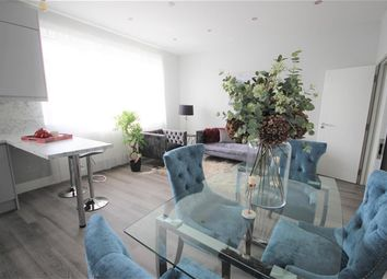 Thumbnail 1 bed flat for sale in 43A London Road, East Grinstead