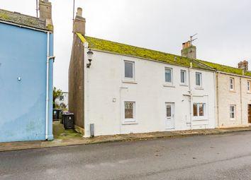 Thumbnail 1 bedroom flat for sale in Beacon Terrace, Ferryden, Montrose