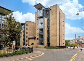Thumbnail 2 bed flat for sale in Hill Street, Flat 0/1, Garnethill, Glasgow