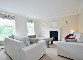 Thumbnail 3 bed terraced house for sale in Bailey Mews, London