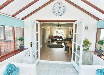 4 bed detached house for sale in Darkinson Lane, Lea Town, Preston, Lancashire PR4