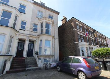 Thumbnail 1 bed flat for sale in St. Peters Road, Broadstairs