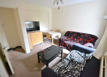 Thumbnail 4 bed terraced house to rent in Granby Gardens, Reading