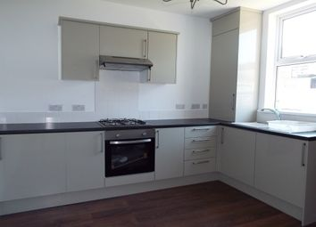Thumbnail 2 bed property to rent in Cartwright Street, Warrington