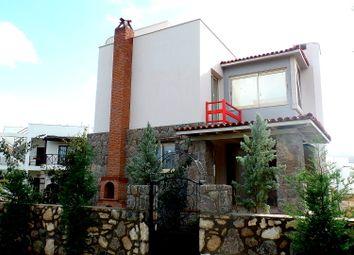 Thumbnail 3 bed villa for sale in Yalikavak, Bodrum, Aydın, Aegean, Turkey