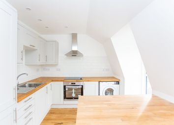 Thumbnail 1 bed flat for sale in Saint Brendans House, Sandown Road, Great Yarmouth