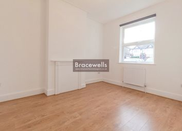 Thumbnail 1 bedroom flat to rent in Bounds Green Road, Bounds Green