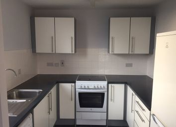 Thumbnail 1 bed flat to rent in St. Johns Street, Bedford