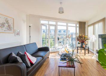 2 bed flat to rent in Northolt Road, South Harrow, Harrow HA2
