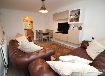 Thumbnail 1 bed flat for sale in Caneland Court, Waltham Abbey