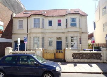 1 bed flat for sale in Winterbourne House, 95-99 Rowlands Road, Worthing, West Sussex BN11