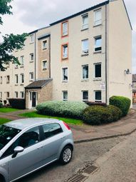Thumbnail 2 bed flat to rent in Springfield, Leith, Edinburgh