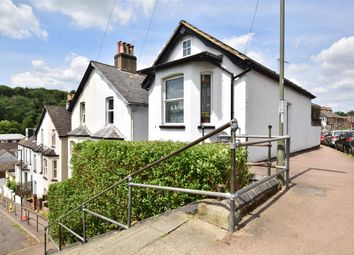 Thumbnail 2 bed detached house for sale in Colin Road, Caterham, Surrey