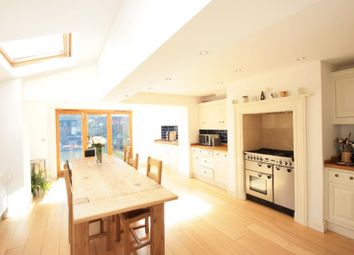 Thumbnail 5 bedroom semi-detached house to rent in Recreation Road, Guildford