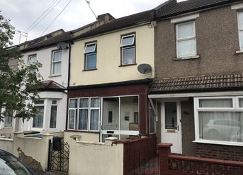 Thumbnail Terraced house for sale in Kingston Road, Edmonton