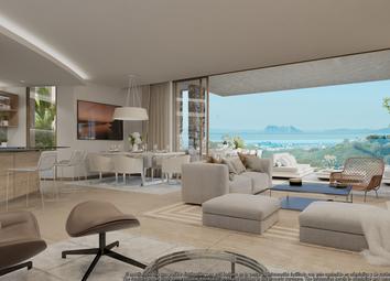 Thumbnail 3 bed apartment for sale in Unnamed Road, 29678 Benahavís, Málaga, Spain