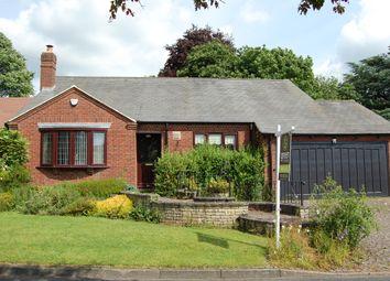 Le More, Four Oaks, Sutton Coldfield B74