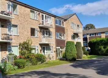 Thumbnail 2 bed flat for sale in Boulters Gardens, Maidenhead, Berkshire
