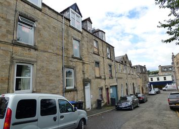 Thumbnail Studio for sale in Bourtree Terrace, Hawick