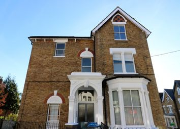 Thumbnail 1 bedroom flat to rent in Highview Rd, Crystal Palace, London, Greater London