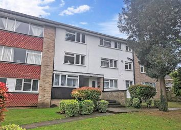 2 bed maisonette for sale in Langley Park Road, Sutton, Surrey SM2