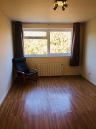 Thumbnail 2 bed flat to rent in Court Oak Road, Harborne