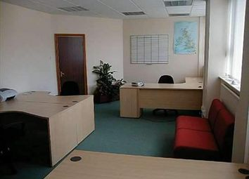 Thumbnail Serviced office to let in The Avenue, Rubery, Rednal, Birmingham