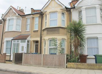 Thumbnail 1 bed maisonette to rent in Grant Road, Harrow Weald, Wealdstone