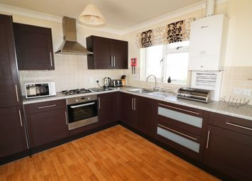 Thumbnail 3 bed bungalow for sale in Atlantic Bays, St Merryn
