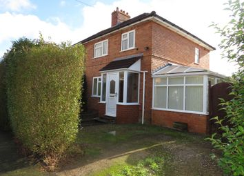 3 bed semi-detached house for sale in Knighton Road, Southmead, Bristol BS10