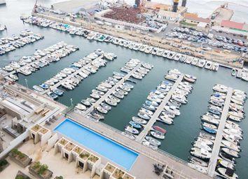 Thumbnail 2 bed apartment for sale in Kings Wharf, Gibraltar, Gibraltar