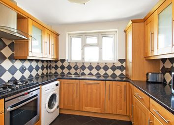 Thumbnail 2 bed flat to rent in Edinburgh Court, Grand Drive
