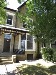 Thumbnail 4 bed flat for sale in Pemberton Drive, Bradford