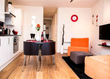 Thumbnail 2 bedroom flat to rent in Fortess Road, Kentish Town, London
