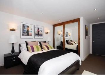 Thumbnail 2 bed flat to rent in Loudoun Road, St John`S Wood