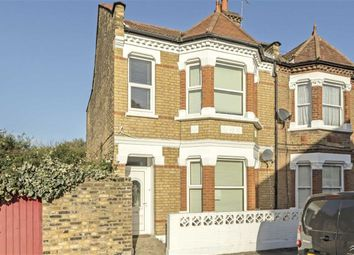 Thumbnail 3 bed property for sale in Claxton Grove, London