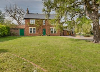 Thumbnail 6 bed detached house for sale in Whiteways, Great Chesterford, Saffron Walden