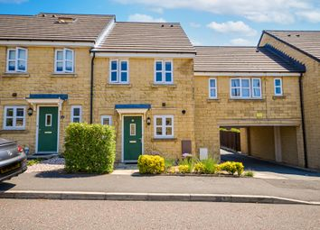 2 bed town house for sale in Fitzgerald Drive, Woodland Park, Darwen BB3