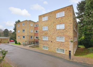 2 bed flat for sale in Murray Road, Northwood HA6
