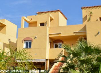 Thumbnail 2 bed maisonette for sale in Los Naranjos, Los Gallardos, Almería, Andalusia, Spain
