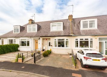 Thumbnail 2 bed property for sale in Priestfield Crescent, Edinburgh